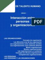 desafiosdelaadministraciondepersonal-161121201059