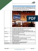 FWC14-Studio Guidelines-v1-120201.pdf