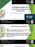 2016-Secuncia-Didàctica-1 (1)