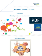 enfermedadesdeloscincosentidos-100406151451-phpapp02