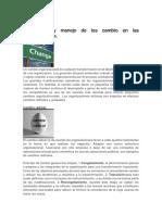 Documento Fideo s
