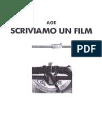 Age - Scriviamo Un Film