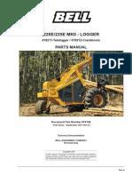 874166_PM_220E_225E_MkII_Logger Partes y Piezas.pdf