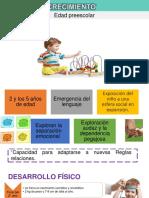 Edad preescolar, escolar y adolecente..pptx