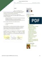 Estadistica_ Medidas de Forma