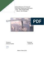 contaminacion del aire.docx