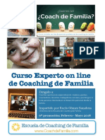 Coach Familia