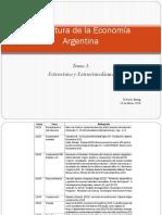 EEA.2018.Tema 1 (1)