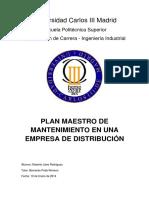 PFC_roberto_julve_rodriguez_2014.pdf