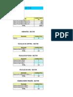 0. Reporte Hidraulico Imprimir