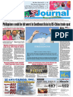 ASIAN JOURNAL April 13, 2018 digital