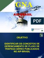 19 Aip Brasil