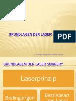 Laser Surgery2