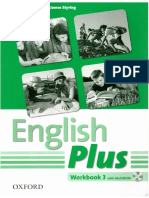 English_Plus_3_-_Workbook.pdf
