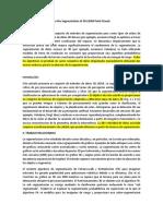 Segmentacino 3d