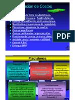EstimacióndeCostos.pdf
