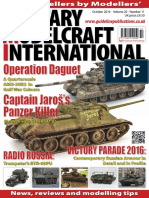 Military Modelcraft International 2016-10 (2)