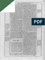 Politica Indianab Sacada en Lengua Castellana de Los Dostomos Del Derecho i Gouierno Municipal de Las Indias Occiden 099524 Capitulo Xv