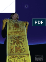 Codex_Moment.pdf