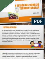 PresentacionCuartaSesionCTEMEEP.pptx