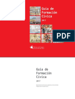 Guia de Formacion Civica Web v3 2017