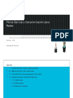 Fibra Optica CANTV.pdf