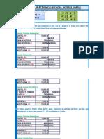 Copia de 04 Clase 1 - Interes Simple - Primera Practica(1)