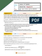 1522998047133_magazine-02-(4m-rvs).pdf