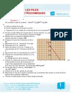1522684331787_les-piles-4m-s.pdf