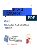Tecnologia_de_Memorias_Tema2_AC_curso_06-07