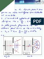 correction intéraction onde matière (1).pdf