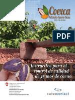 Instructivo_control_calidad.pdf
