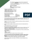 Te Adjunto Nuestros Catálogos de Productos y Precios de Los Suministros de Sublimación