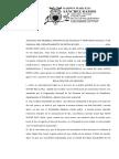 PRONTUARIO JUICIO ORDINARIO DE PATERNIDAD Y FILIACION EXTRAMATRIMONIAL .doc