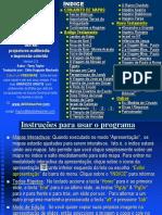 Biblia-atlas-didactico.ppt