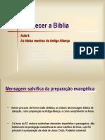 Biblia-08-ideias-mestras.ppt