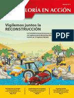 Boletín+Reconstrucción Dic 2017