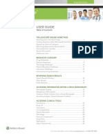 lco-ug.pdf