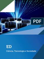 Atd_1 de Fernanda Ed