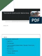 Sistemas Terrestres CANTV.pdf