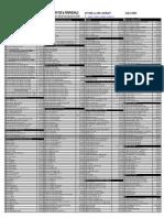 PL Pameran Feb 2017.pdf