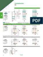 Dimensiones NSX100-630.pdf