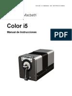 1082114 Color i5