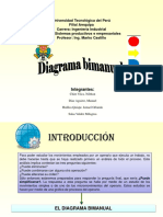 diagrama bimanual diapos.ppt