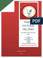 8002 Cultura Del Peru (1)