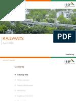 Railways New150710