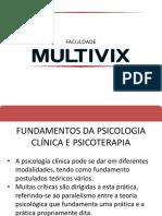 2018221_114419_Aula 01 - FUNDAMENTOS.pptx