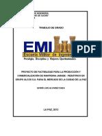 PROYECTO DE FACTIBILIDAD PARA LA PRODUCCIÓN Y.pdf