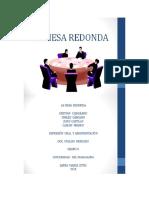 Diapositivas Para Imprimir- Expresion Oral