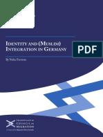 TCM-Germanycasestudy.pdf